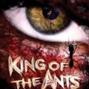 king-of-the-ants