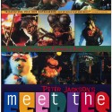 meet-the-feebles
