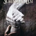 thumbs schindlers list