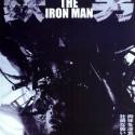 thumbs tetsuo the iron man