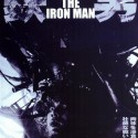 tetsuo-the-iron-man