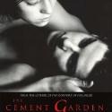 the-cement-garden