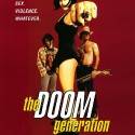 thumbs the doom generation