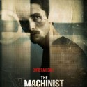 thumbs the machinist