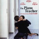 thumbs the piano teacher