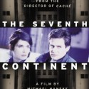 the-seventh-continent