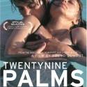 twentynine-palms
