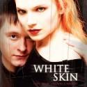 white-skin