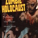 thumbs zombie holocaust