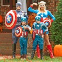 thumbs costumes 4