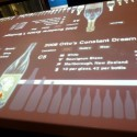 thumbs interactive restaurant table 03