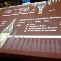 thumbs interactive restaurant table 03