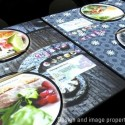thumbs interactive restaurant table 04