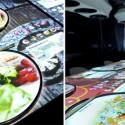 thumbs interactive restaurant table 06