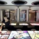 thumbs interactive restaurant table 08