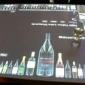 thumbs interactive restaurant table 11