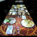interactive-restaurant-table-16