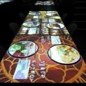 thumbs interactive restaurant table 16
