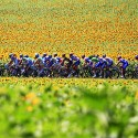 2010_tour_de_france_-_part_ii