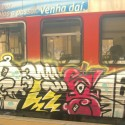 thumbs train graffitti 02
