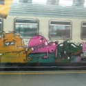 train-graffitti-03