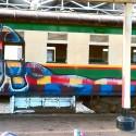 thumbs train graffitti 05