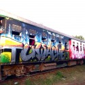 train-graffitti-06