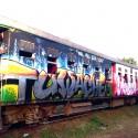thumbs train graffitti 06