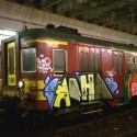 train-graffitti-09