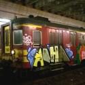 thumbs train graffitti 09