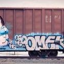 train-graffitti-10