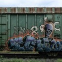 train-graffitti-11