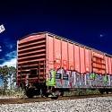 train-graffitti-16