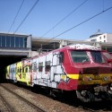 train-graffitti-21