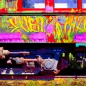 train-graffitti-23
