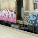 train-graffitti-24