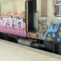 thumbs train graffitti 24
