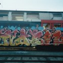 train-graffitti-27