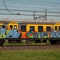 train-graffitti-28