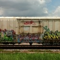 train-graffitti-30