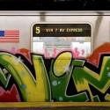 thumbs train graffitti 31