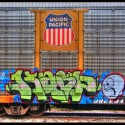 train-graffitti-37
