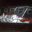 train-graffitti-41