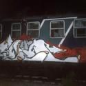 thumbs train graffitti 41