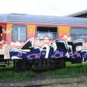 thumbs train graffitti 43