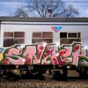 thumbs train graffitti 44