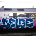 train-graffitti-51