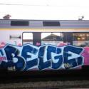 thumbs train graffitti 51