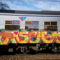 train-graffitti-52