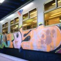 train-graffitti-53